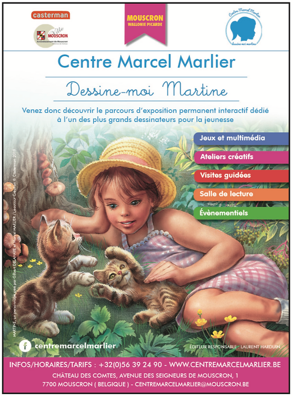 Centre Marcel .png