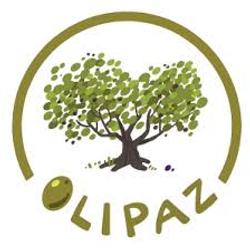 OLIPAZ - Huile d'olive
