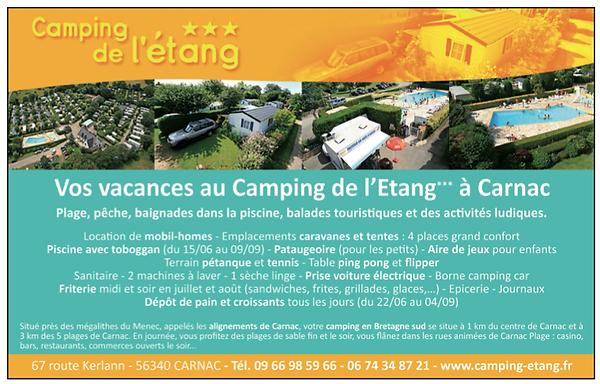 Camping de l etang .png