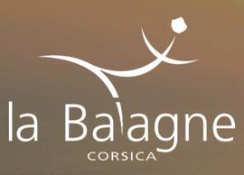 logobalagne.png