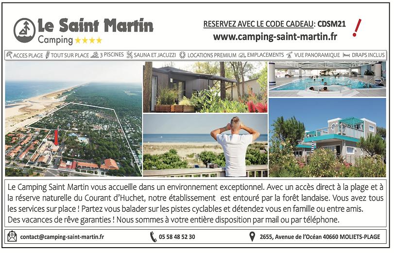 SAS LE SAINT MARTIN .png