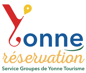 yonne logo .png