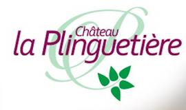 logo plinguetiere.png