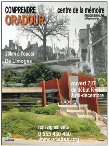 Oradour.png