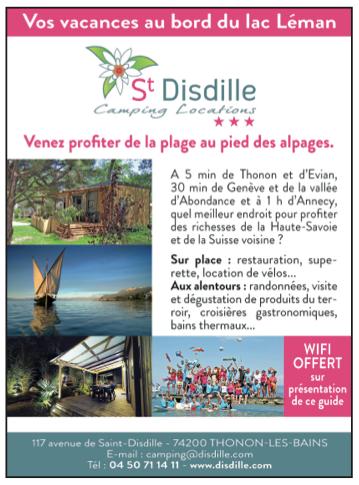 Saint Disdille.png
