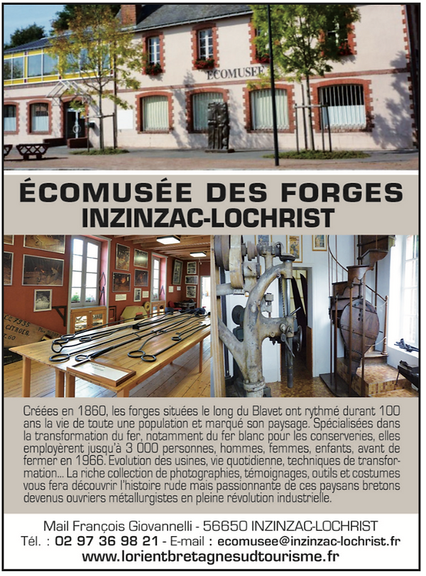 2020:ECOMUSEEDESFORGES.png