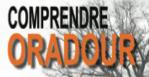 Oradour Logo.png