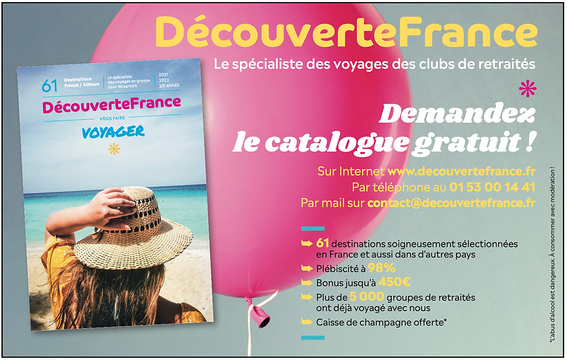contact@decouvertefrance.fr.png