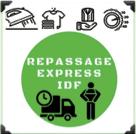 LOGO_174_REPASSAGEEXPRESS.png