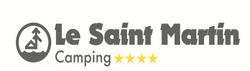 SAS LE SAINT MARTIN  logo