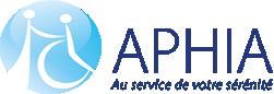 Aphia - Service à la Personne