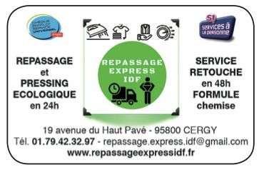 174_REPASSAGEEXPRESS.png