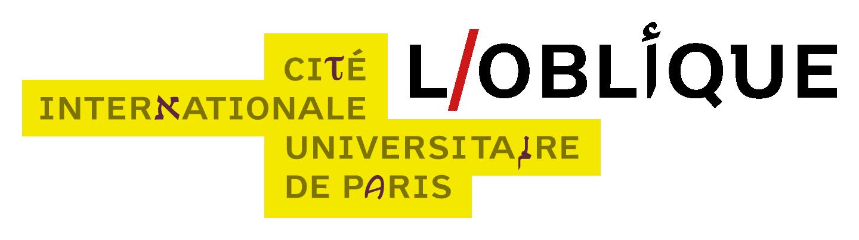 Cité internationale universitaire de