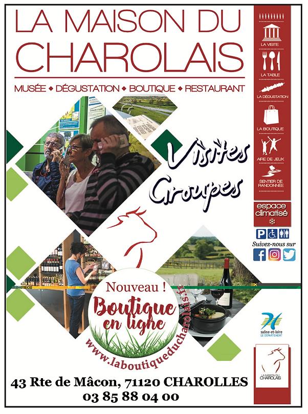 LA MAISON DU Charolais .png