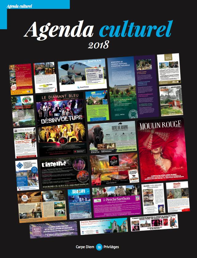 Agenda20181