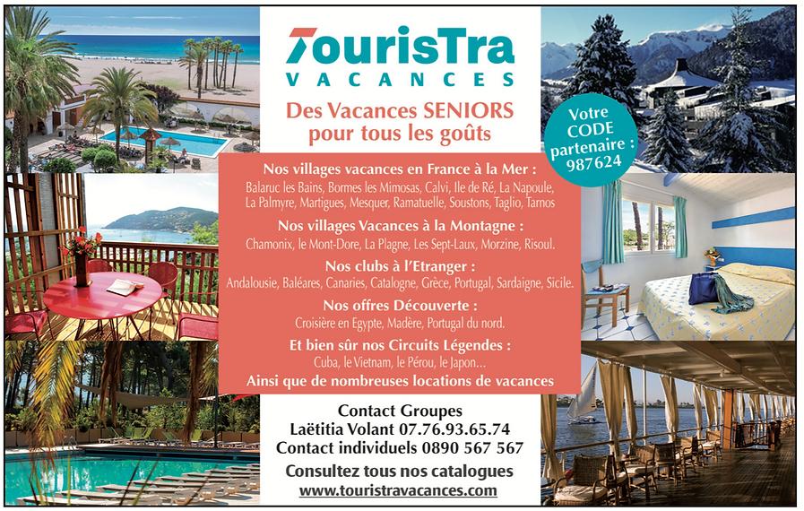 2020:TOURISTRA.png
