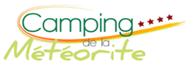 Logo camping de l ameteorite.png