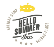 Summer inn Logo.png