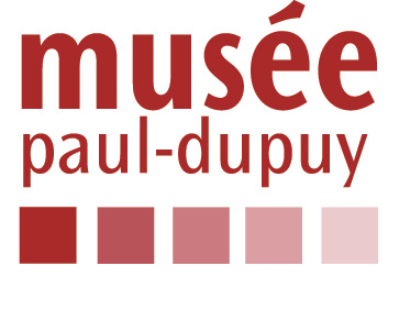 musee-p-dupuy+carres300px