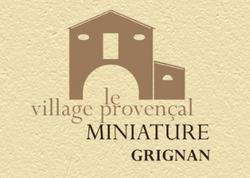 logo provence miniature
