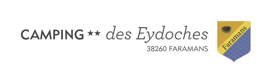 Camping des Eydoches / 38260 Faraman