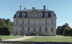 CHATEAUDEGUIRY.png