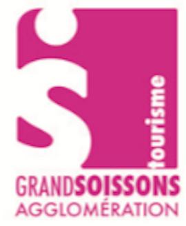 logo soisson.png