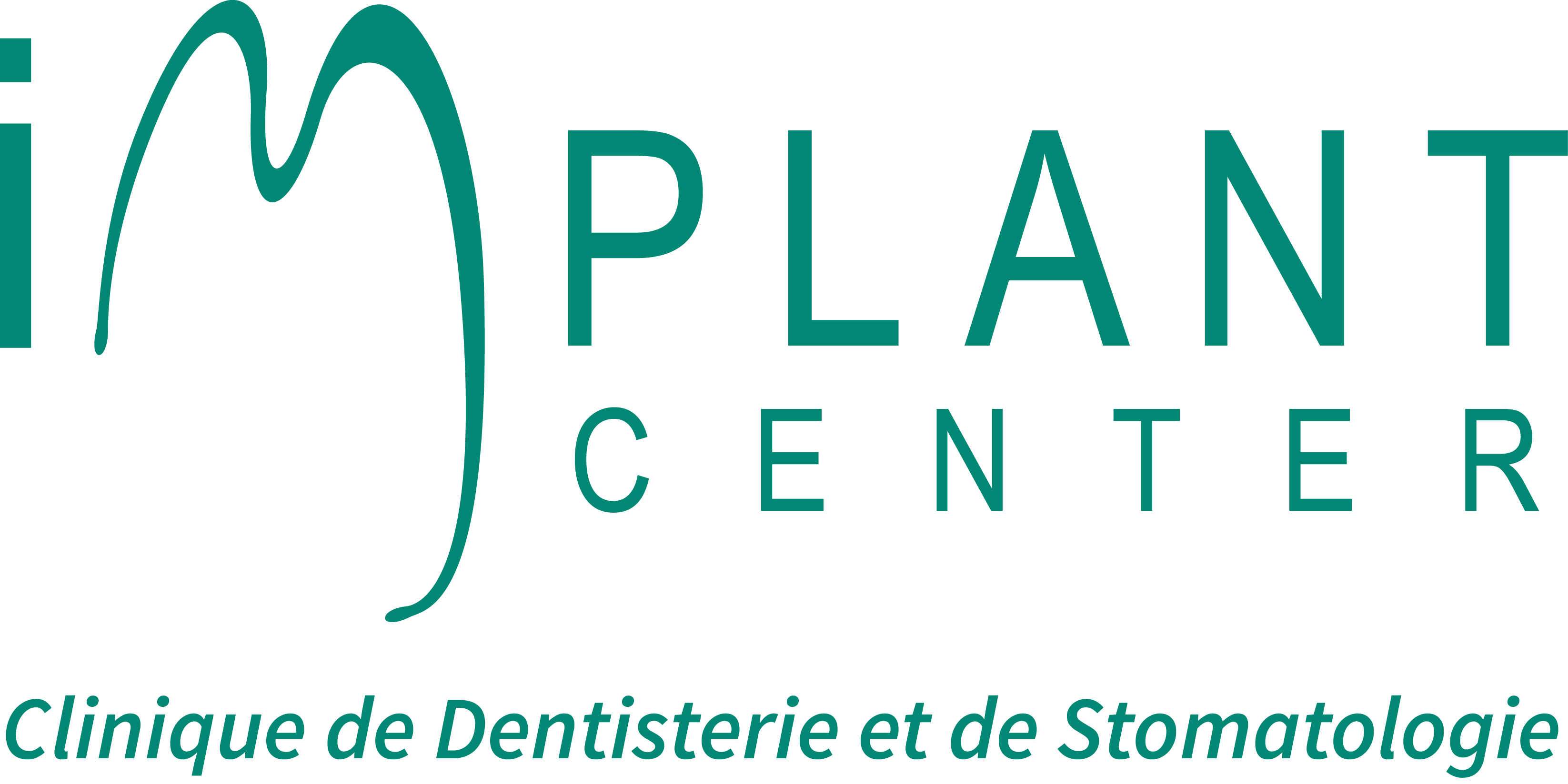 ImplantCenter_logo