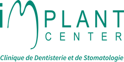 ImplantCenter_logo