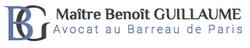 Avocat Benoît Guillaume