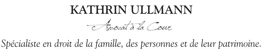 Logo Ullman