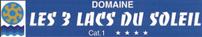 LOGO_173_LESLACSDES3SOLEILS.png