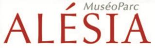 Logo alesia.png