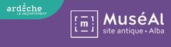 museal logo