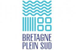 logo-SPL-en-place-de-l-OT-rectangle1-360x240