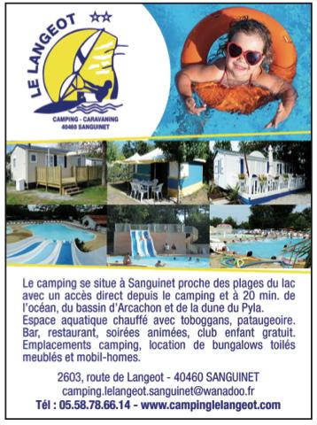 LE Langeot.png