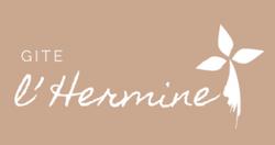 401 logo