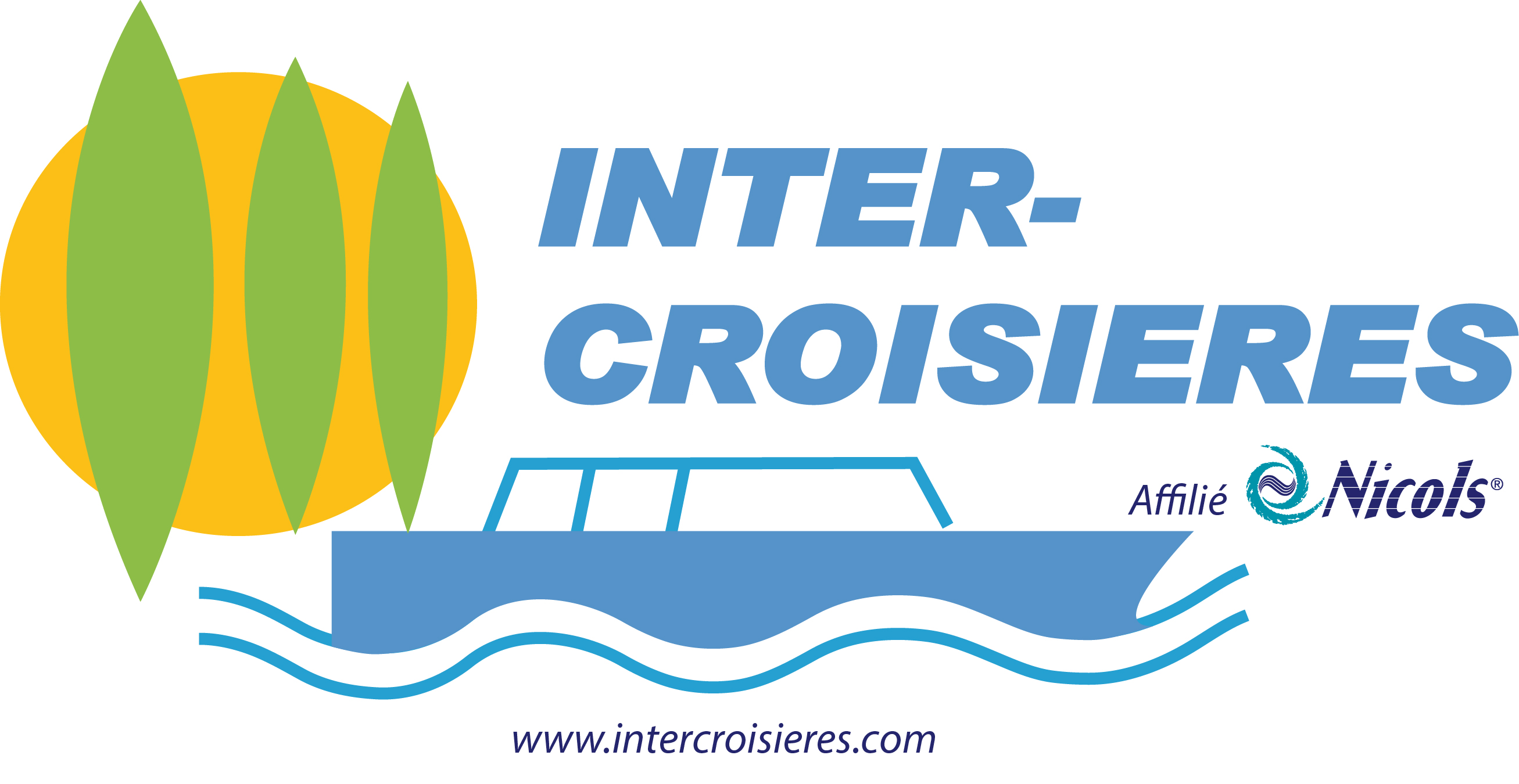 logo-intercroisieres-v2etMailHD_mai2017