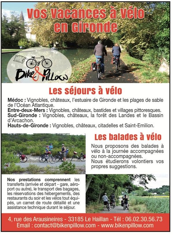 Bike & pillow.png
