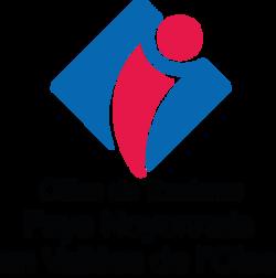Logo OT Pays noyonnais provisoire(transparent)