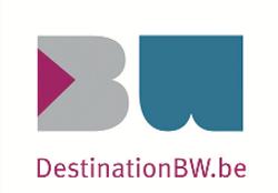 398 logo