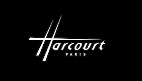 Harcourt - Studio de Photos