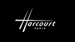 Harcourt - Studio de Photos