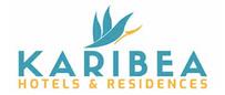 Logokaribea.png