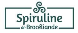 Spiruline de Broceliande