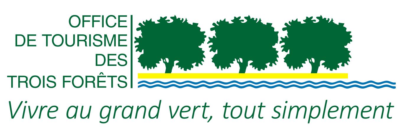 Les 3 Forêts
