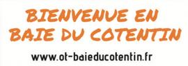 logo cotentin.png