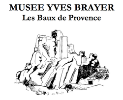 logo brayer