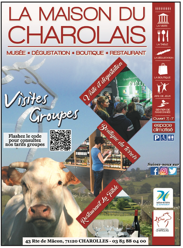 Charolais.png