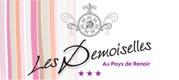 136_logo_LESDEMOISELLES.jpg
